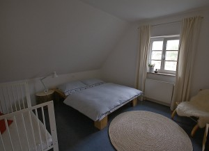 Gästezimmer_3
