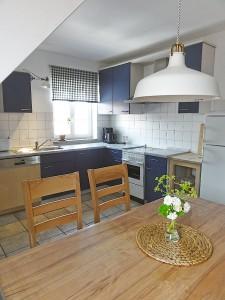 Küche1_DG