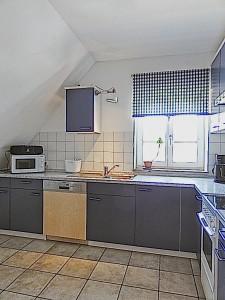 Küche3_DG