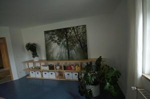 Wohnzimmer_1