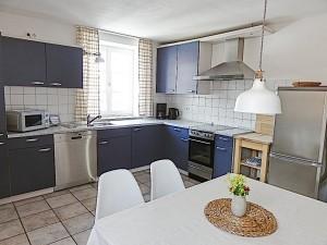 Küche2_OG