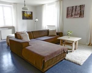 Wohnzimmer4_OG