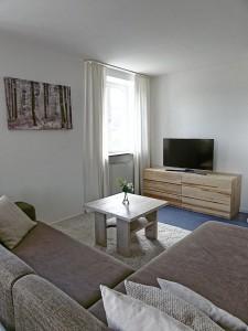 Wohnzimmer5_OG